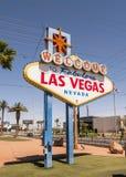 Recepción a la muestra de Las Vegas - LAS VEGAS, NEVADA APRIL 12, 2015 Foto de archivo