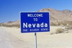 Recepción a la muestra de Nevada Fotografía de archivo libre de regalías