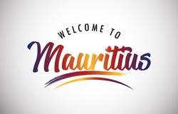 Recepción a Mauricio