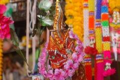 Recepción a Tailandia Fotos de archivo