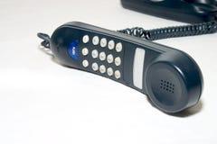 Receptor do telefone Imagens de Stock