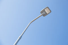 Recessed lighting Stock Photography