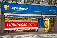 recession foto de stock