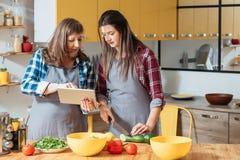 Recette Saine De Nourriture De Vegan En Ligne De Cours De Cuisine