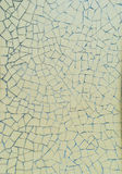 Recherche élevée de texture de mosaïque de marbre-pierre de Brown Image stock