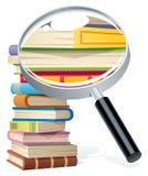 Recherche Photos stock