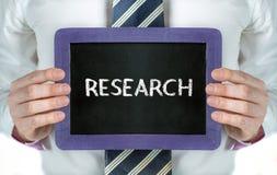 Recherche Image libre de droits