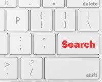 recherche Photo stock