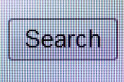Recherche d'Internet images libres de droits