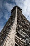 Recherche de Tour Eiffel Photos libres de droits
