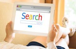 recherche images libres de droits