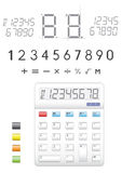 Rechner vektor abbildung