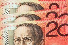 Rechnungen lizenzfreies stockfoto