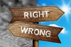 Bildergebnis für recht und unrecht, bilder,kostenlos