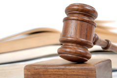 Rechtskenntnisse