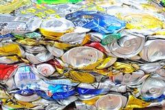 Recicl Imagem de Stock
