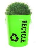 Recicl Imagens de Stock Royalty Free