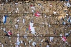 Recicl Fotos de Stock