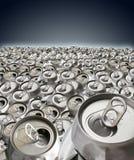 Recicl o planeta Imagens de Stock