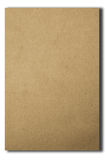 Recicl a textura de papel Imagem de Stock Royalty Free