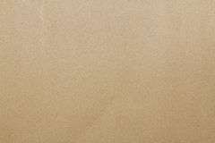 Recicl a textura de papel Fotografia de Stock Royalty Free