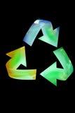 Recicle ilustración del vector