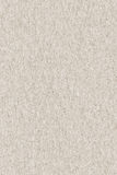 Recicle de papel de la muestra adicional blanca de la textura del Grunge del grano grueso Imagen de archivo libre de regalías