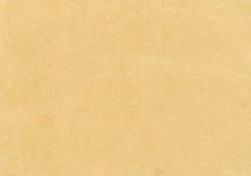 Recicle el fondo de papel Imagenes de archivo