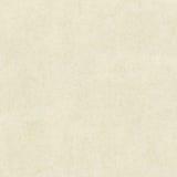 Recicle el fondo de papel Foto de archivo libre de regalías