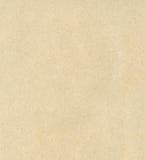 Recicle el fondo de papel Imágenes de archivo libres de regalías