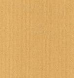 Recicle el fondo de papel Imagen de archivo libre de regalías