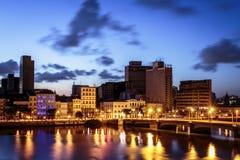 Recife Stock Photography