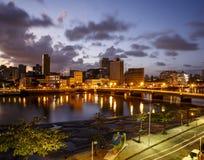 Recife Royalty Free Stock Photos