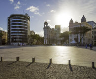 Recife Royalty Free Stock Images