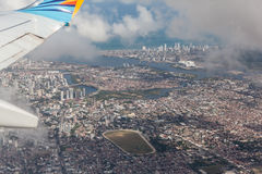 Free Recife Pernambuco Brazil Stock Photo - 32988070