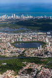 Recife Pernambuco Brazil Royalty Free Stock Photos