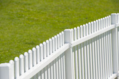 Recinto del cricket fotografia stock libera da diritti