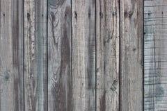 Recinto di legno Immagini Stock Libere da Diritti
