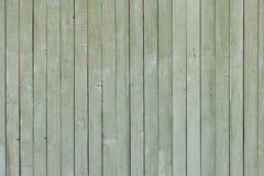 Recinto di legno Immagini Stock