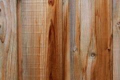 Recinto di legno Grain Background a colori Fotografia Stock Libera da Diritti