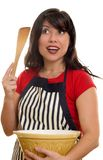 Recipe Tips. Cooking tips, recipe ideas, hints, resources, etc Royalty Free Stock Image