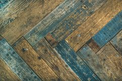 Rustic wooden barn door, wall or table texture. Reclaimes rustic wooden barn door, wall or table texture, background and wallpaper stock images