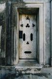 Recolet cmentarz w miastach Buenos Aires Grzebalny miejsce wiele sławni argentyńczycy Niektóre pogrzeby rozpoznają obraz royalty free