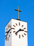 Reconciliation Church Royalty Free Stock Photo