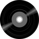 Record, Disk, Music, Record Player Stock Images