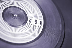 Free Record-player Stock Photos - 18479643