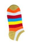Sock Stock Photos