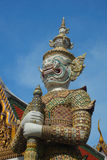 Recorrido de Bangkok Imagenes de archivo