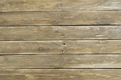 Recovered wood background royalty free stock images