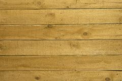 Recovered wood background royalty free stock photos